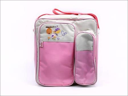 Kiddy Baby Bag BYBA.BAG1.PK