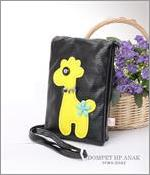 Dompet HP Anak FFWH.DHA1.HH