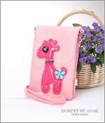 Dompet HP Anak  FFWH.DHA1.SP