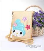 Dompet HP Anak  FFWH.DHA2.GG