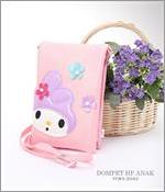 Dompet HP Anak  FFWH.DHA2.SP