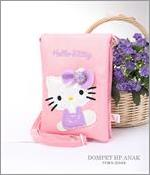 Dompet HP Anak  FFWH.DHA4.SP