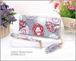 Dompet Wanita Import FFWW.DI10.AT