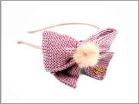 Bando Knitting Ribbon JAHB.BDR1.PK