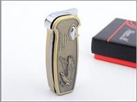Yuan M Knife Casual Lighter PFCL.YMV5.GG