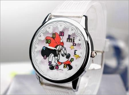 Jam Teens Minnie JTTR.TMN1.PP
