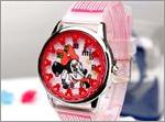 Jam Teens Minnie JTTR.TMN1.M0