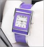 Jam Tangan Wanita GS Bangle JTWB.GSB2.UT