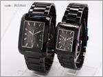 Jam Tangan Couple With Date JTCT.FS10.HH