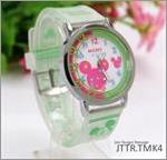 Jam Tangan Teenager Mickey Mouse JTTR.TMK4.HM