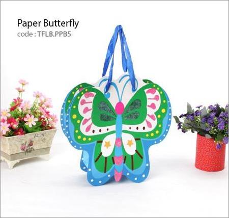 Paper Butterfly TFLB.PPB5.B0