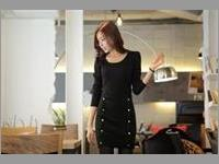 Dress Slim Long-Sleeved VBWD.DSM7.HH