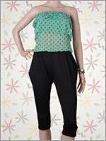 Jumpsuit Anne Dot VBWJ.JPS1.HM