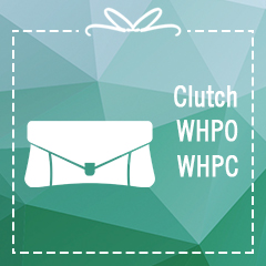 Clucth-WHPO-WHPC