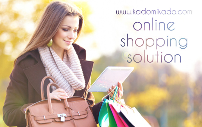 Best Shopping Portal